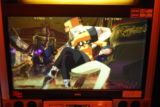 Guilty-Gear-Xrd-Sign_Radiokaikan_025.jpg