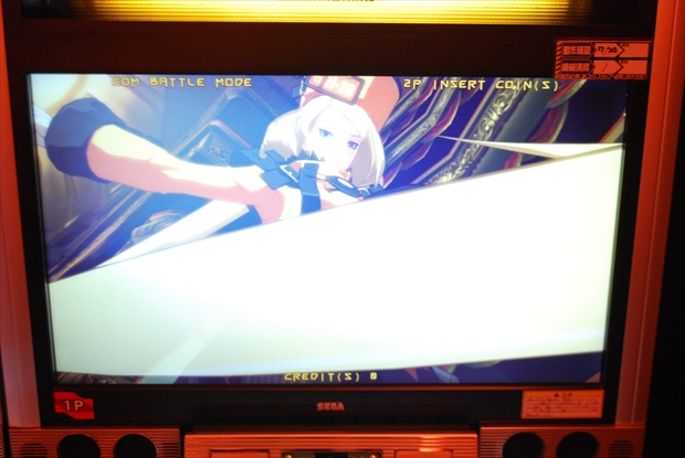 Guilty-Gear-Xrd-Sign_Radiokaikan_026.jpg