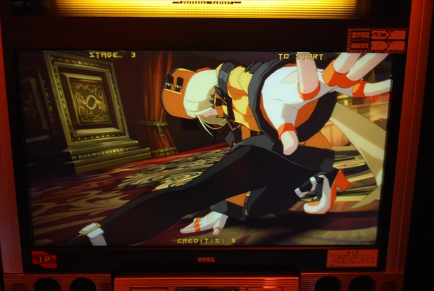 Guilty-Gear-Xrd-Sign_Radiokaikan_027.jpg