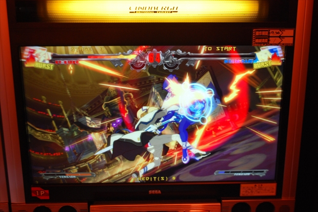 Guilty-Gear-Xrd-Sign_Radiokaikan_029.jpg