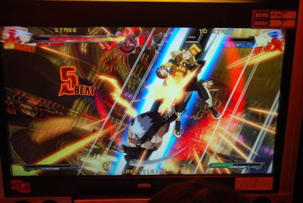 Guilty-Gear-Xrd-Sign_Radiokaikan_031.jpg