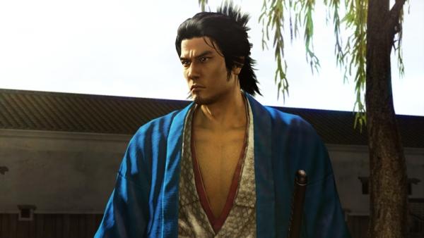 Yakuza-Ishin-Plat-TGS.jpg