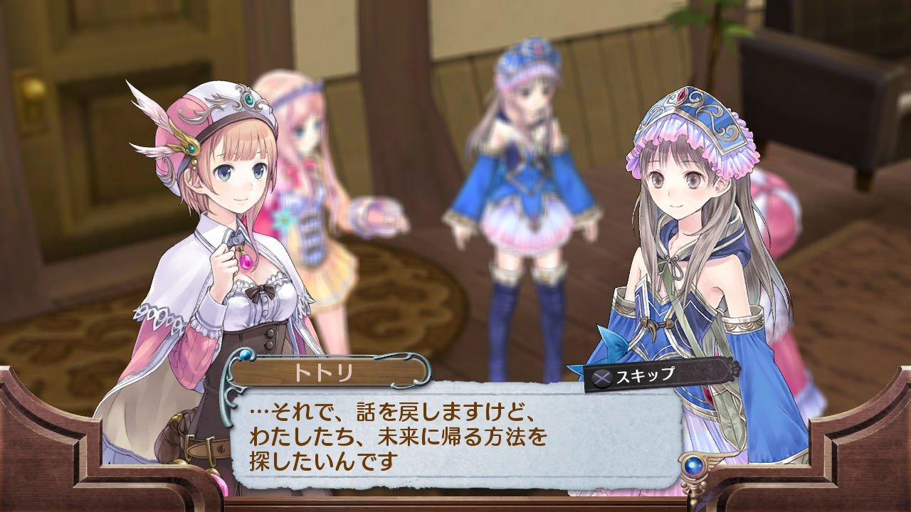 New-Atelier-Rorona-The-Origin-Story-of-the-Alchemist-of-Arland_2013_09-16-13_002