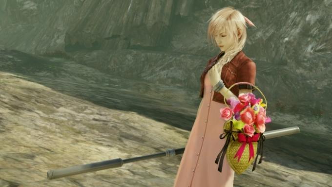 Lightning-Returns-Final-Fantasy-XIII_2013_09-24-13_002