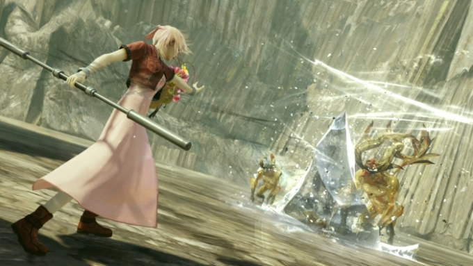 Lightning-Returns-Final-Fantasy-XIII_2013_09-24-13_001