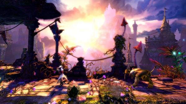 Trine-2-PS4-Coming.jpg