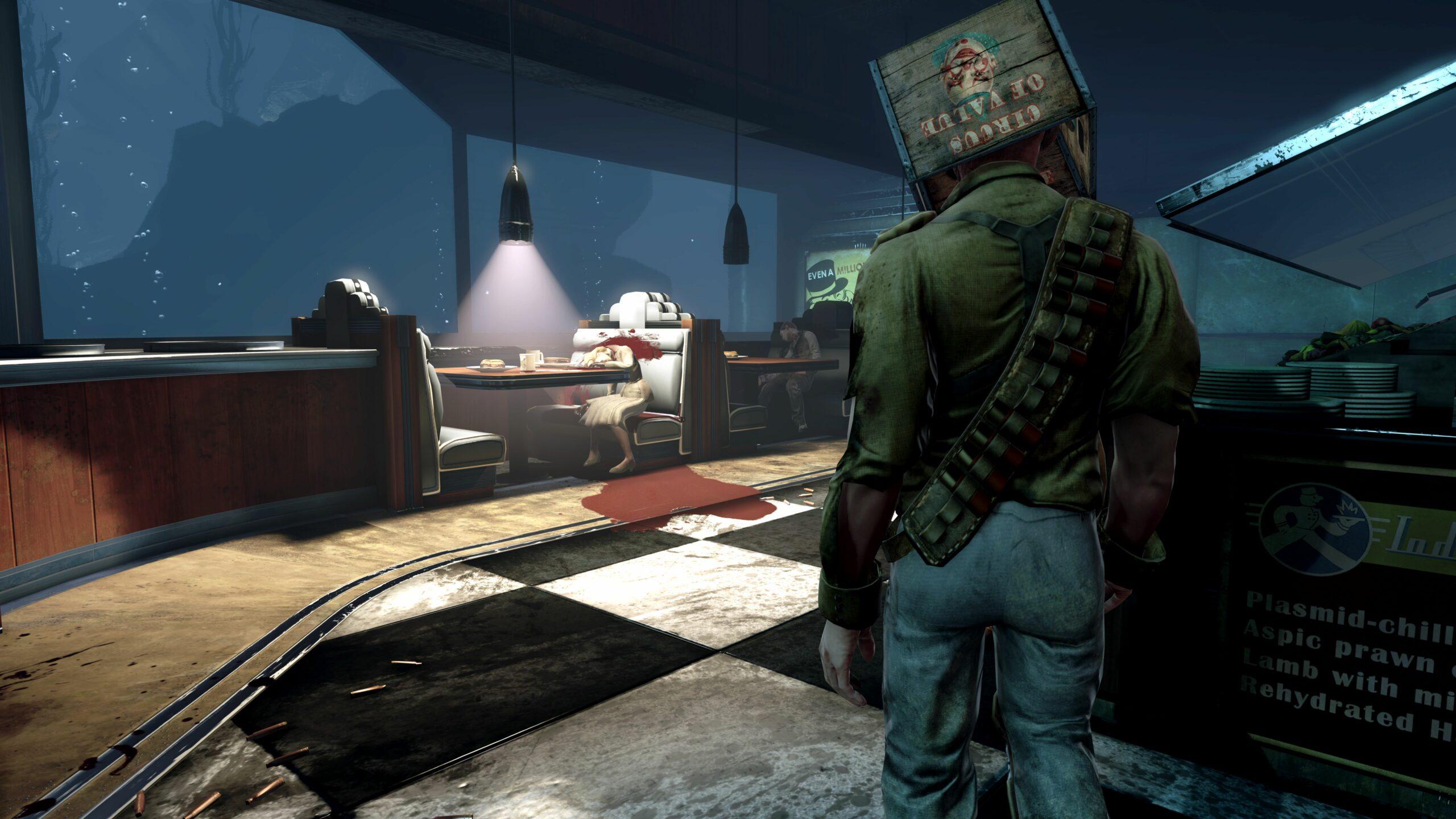 BioShock-Infinite_2013_10-04-13_001