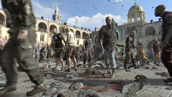 dying light game free on pc full game
