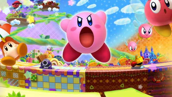 Kirby Triple Deluxe annoncé ! Kirby-3DS-Dated-JP