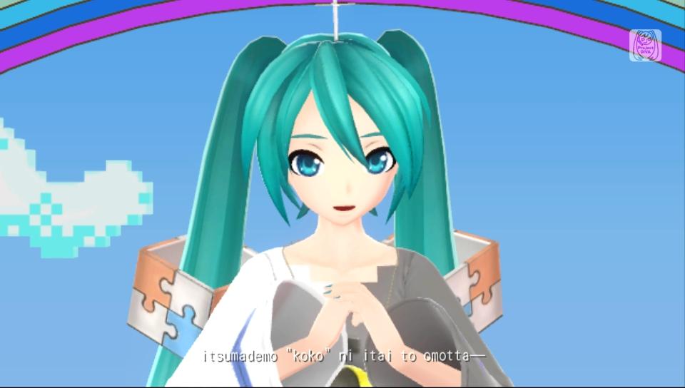 Hatsune-Miku-Project-Diva-F_2013_11-06-13_003