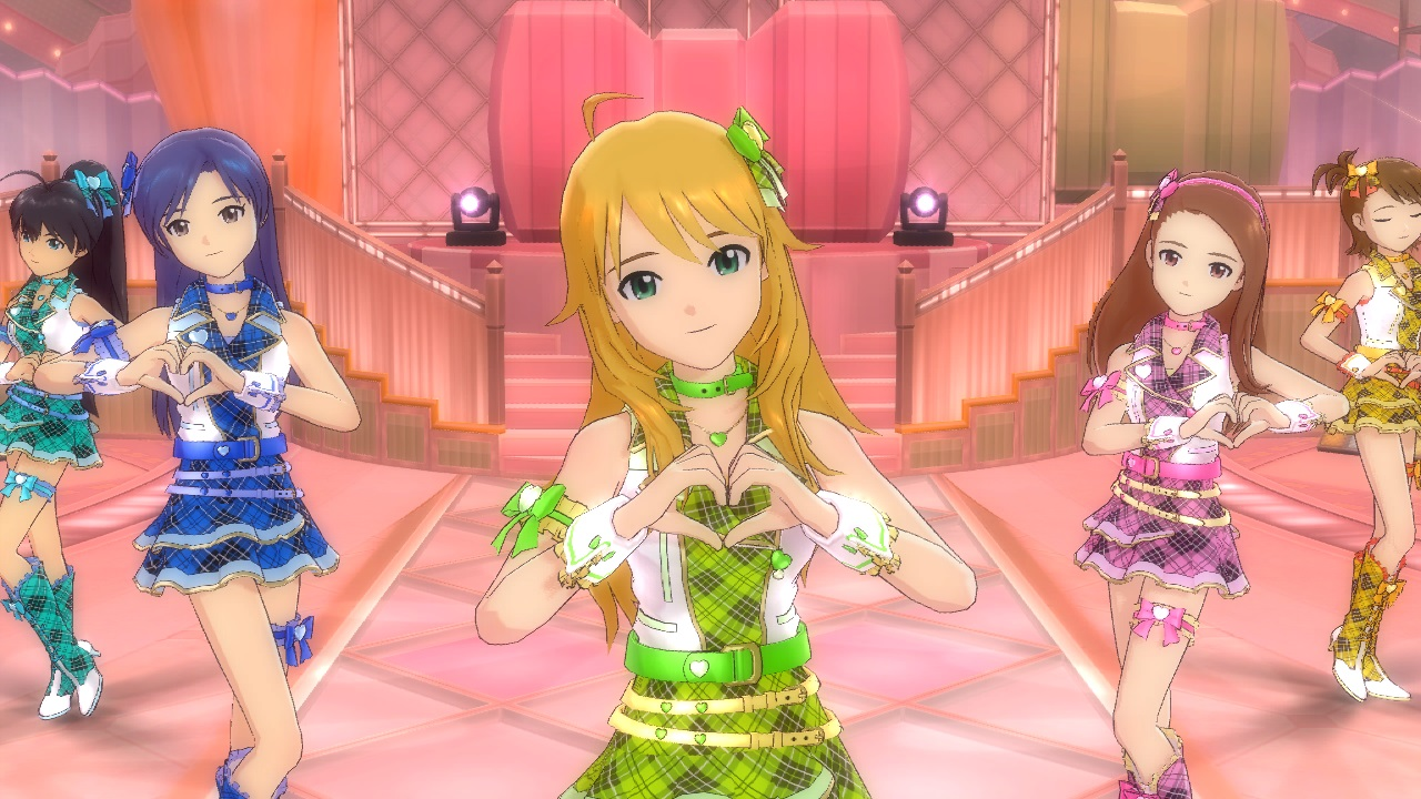 The-Idolmaster-One-For-All_2013_11-02-13_003