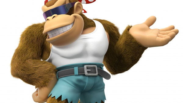 Donkey Kong Country: Tropical Freeze class=