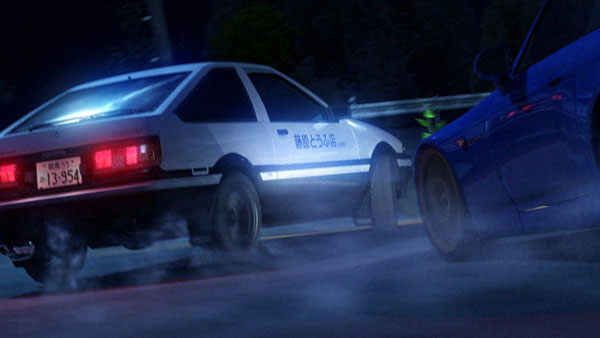 free to play initial d game coming to 3ds gematsu