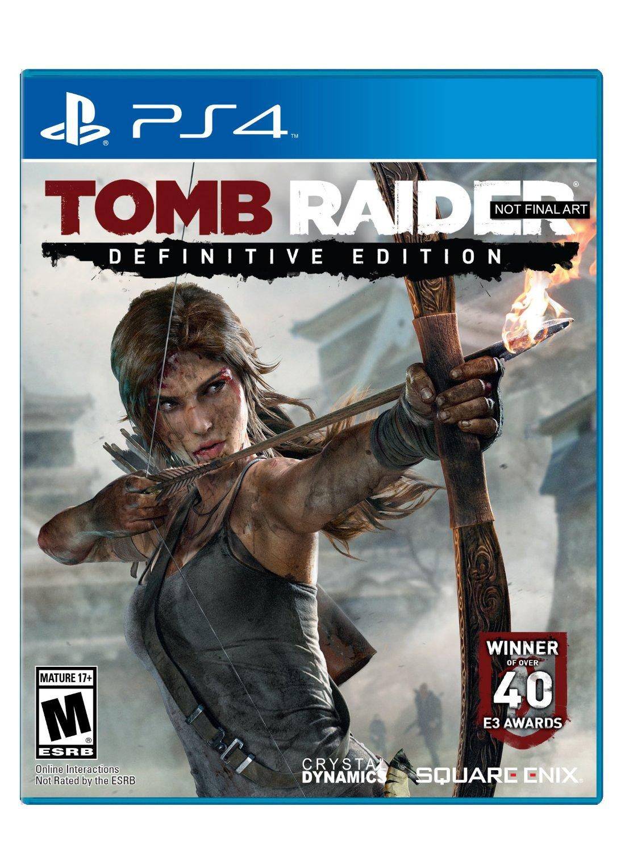 Tomb-Raider-Definitive-Edition_2013_12-07-13_003.jpg