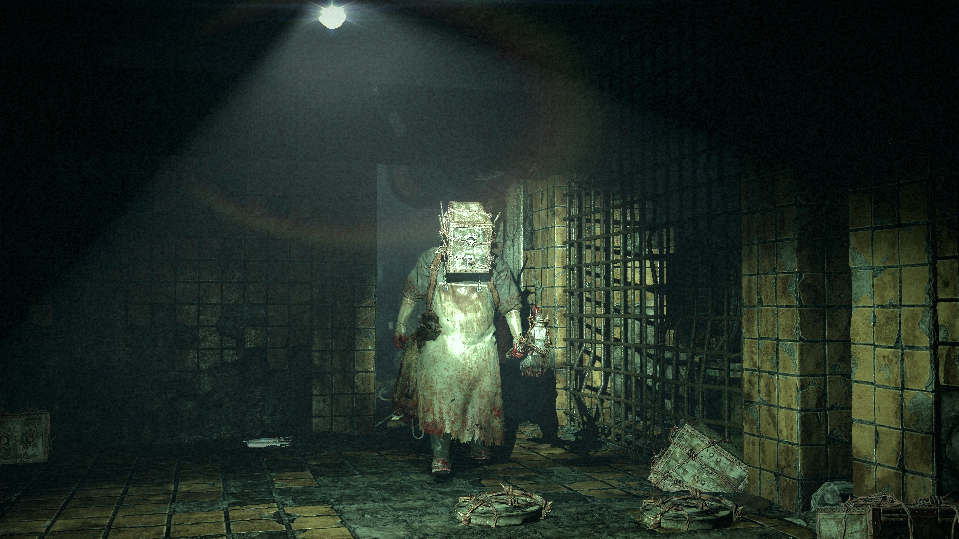 The-Evil-Within_2013_12-11-13_004