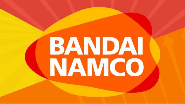 Bandai Namco, Switch