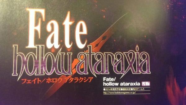 Fate-hollow-ataraxia-PSV-Scan.jpg