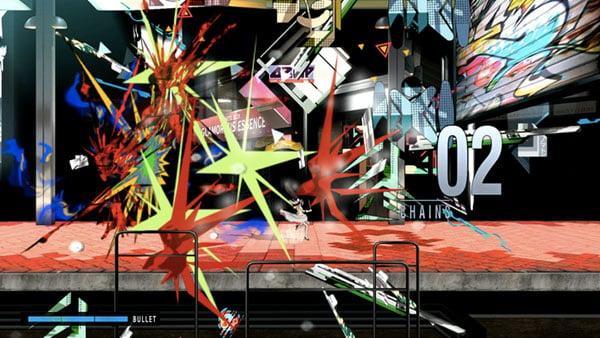 Ranko Tsukigime's Longest Day