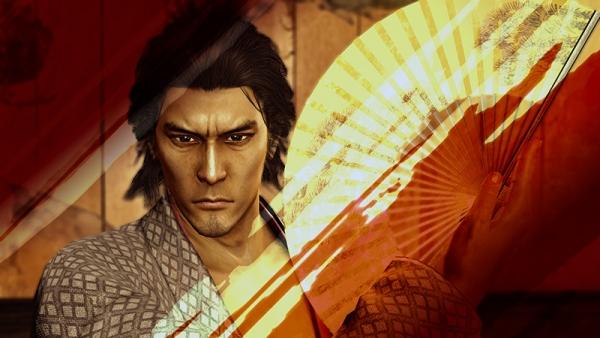 Yakuza: Ishin