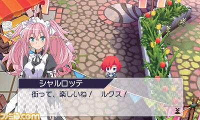 Forbidden-Magna_Fami-shot_02-12-14_013.j