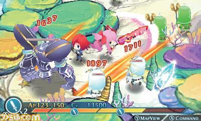 Forbidden-Magna_Fami-shot_02-12-14_015.j