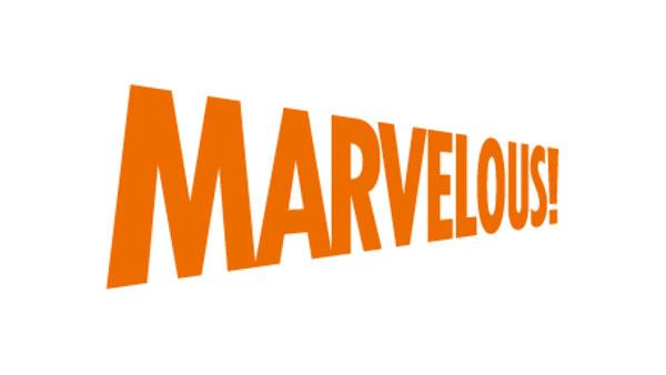 http://gematsu.com/wp-content/uploads/2014/03/Marvelous-New-Logo_03-20-14.jpg