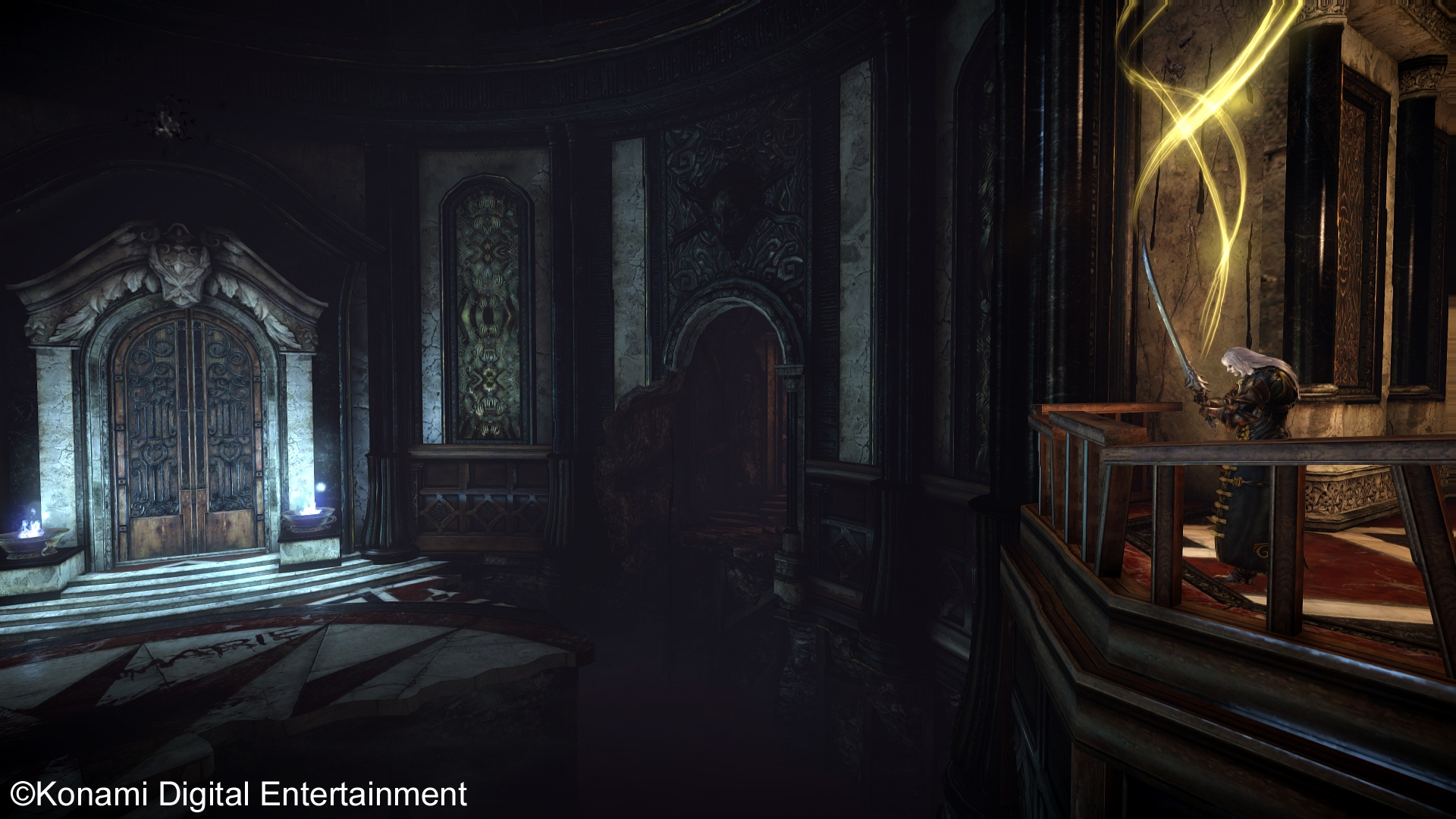 Castlevania-Lords-of-Shadow-2_2014_03-20-14_003