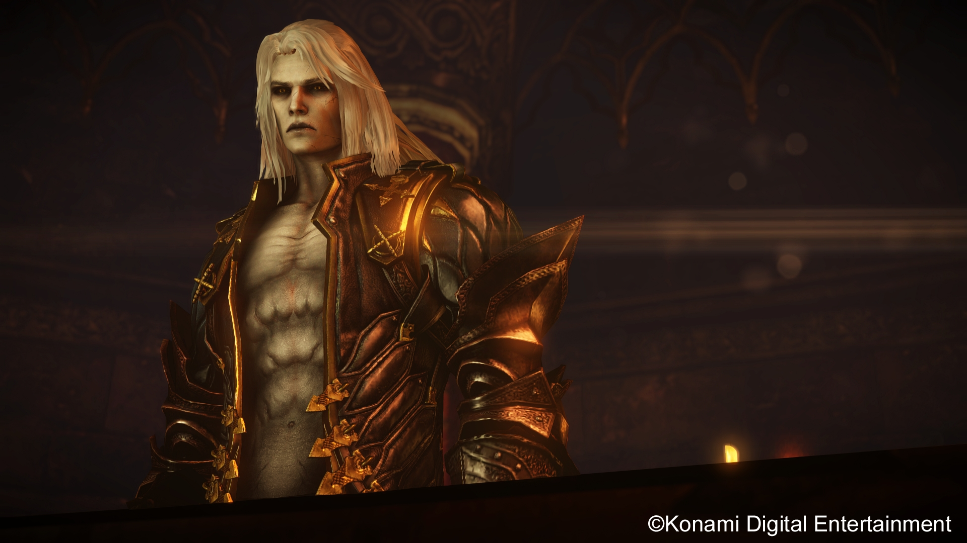 Castlevania-Lords-of-Shadow-2_2014_03-20-14_002