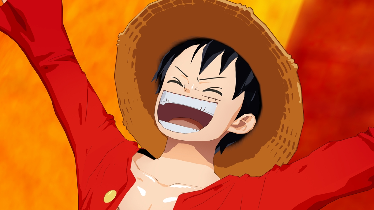 One-Piece-Unlimited-World-Red_2014_04-22-14_001