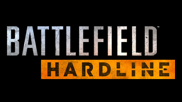 This Years Battlefield Is Hardline Suggests Site Code