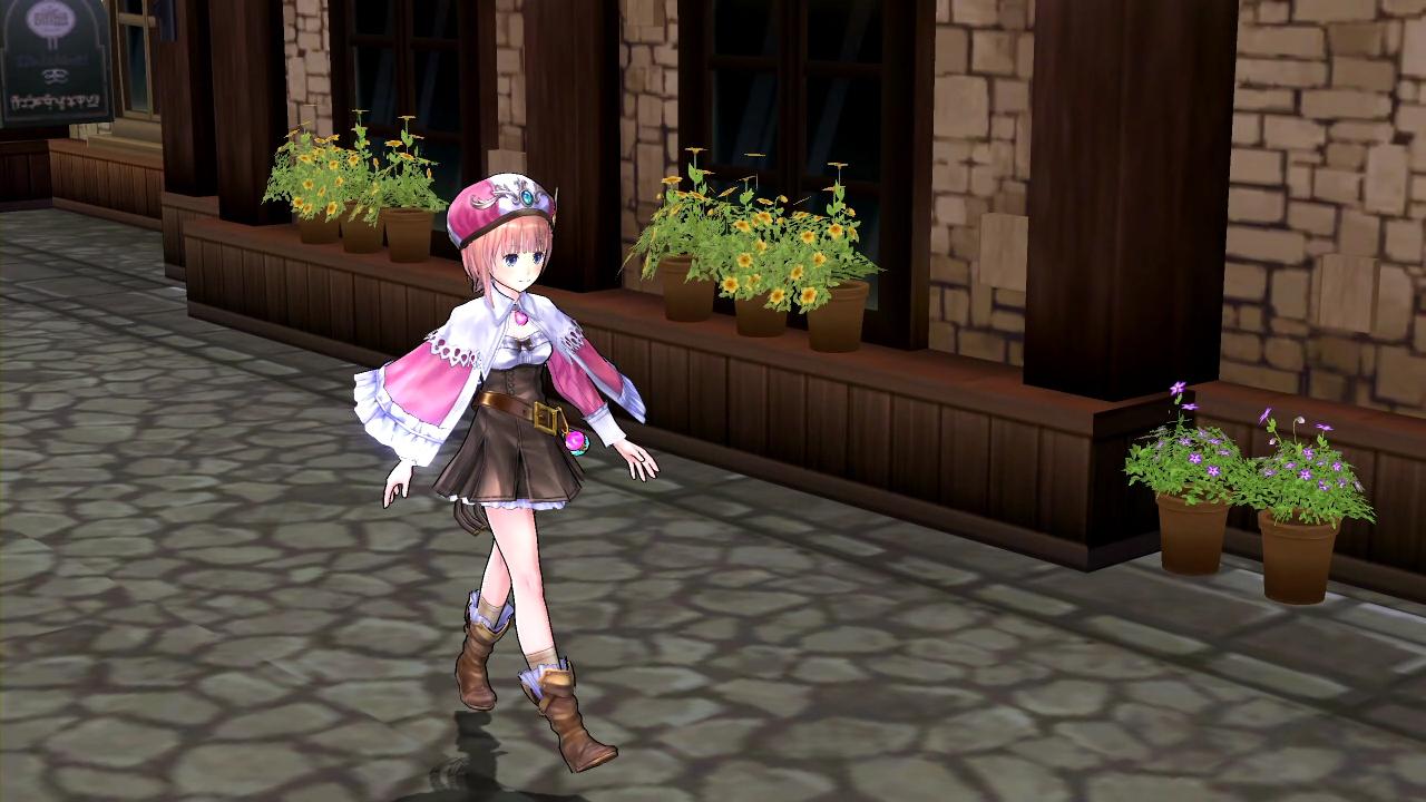 Atelier-Rorona-Plus-The-Alchemist-of-Arland_2014_05-08-14_002