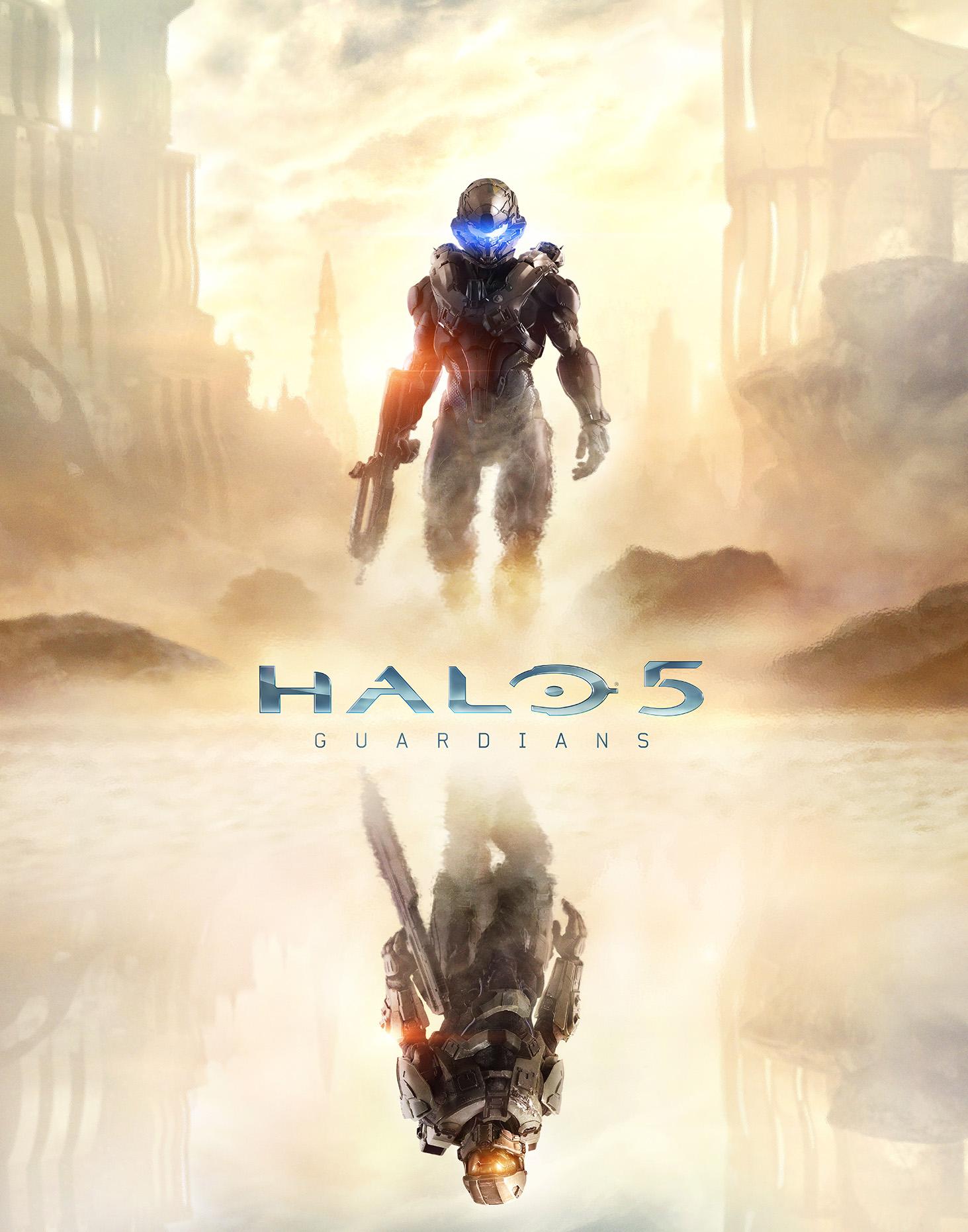 Halo-5-Guardians_2014_05-16-14_002