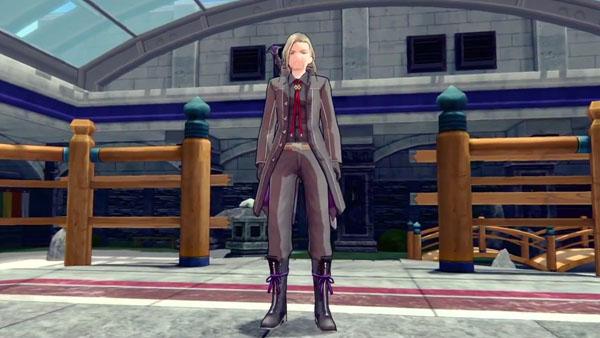 Akibas Trip 2 PlayStation 4 Collab & Cosplay gameplay