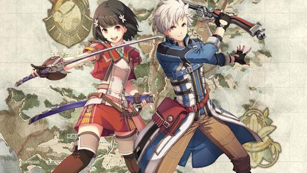LoH-AnK-Online-Story-RPG-Ann