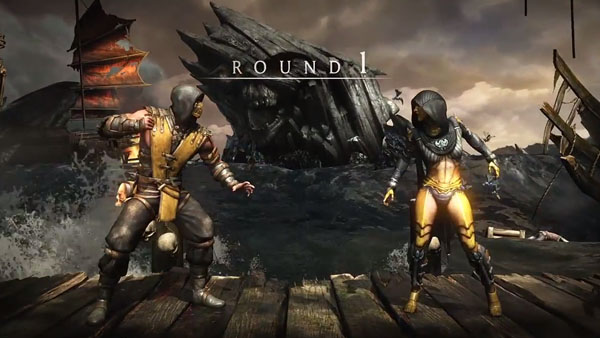 http://gematsu.com/wp-content/uploads/2014/06/MKX-Gameplay-PS-Blog-Stream.jpg