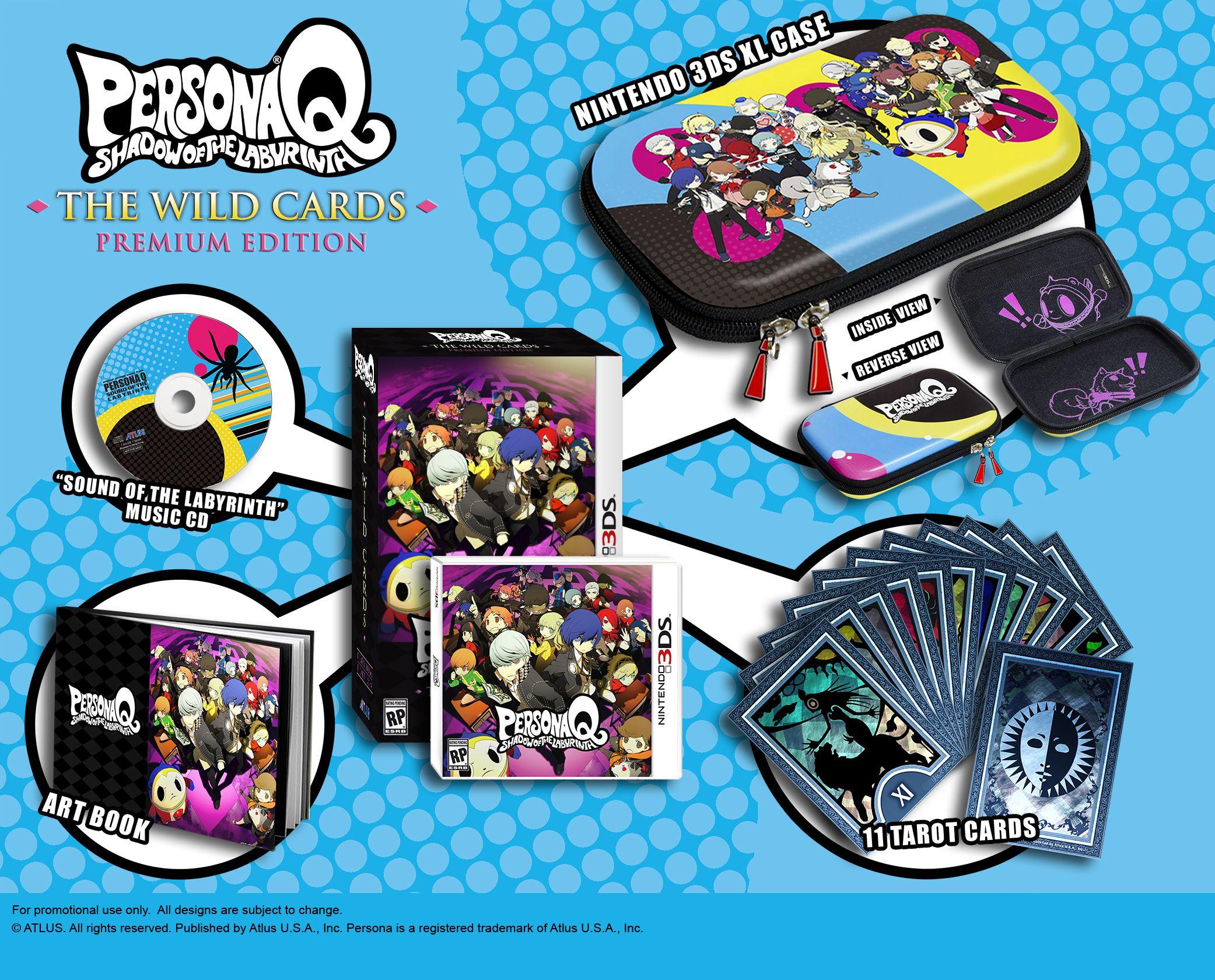 http://gematsu.com/wp-content/uploads/2014/06/PQ-First-Print-Wild-Cards_002.jpg