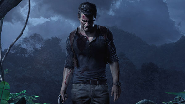 http://gematsu.com/wp-content/uploads/2014/06/Uncharted-4-PS4-Coming-2015.jpg