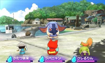 Yokai-Watch-2_2014_06-26-14_024