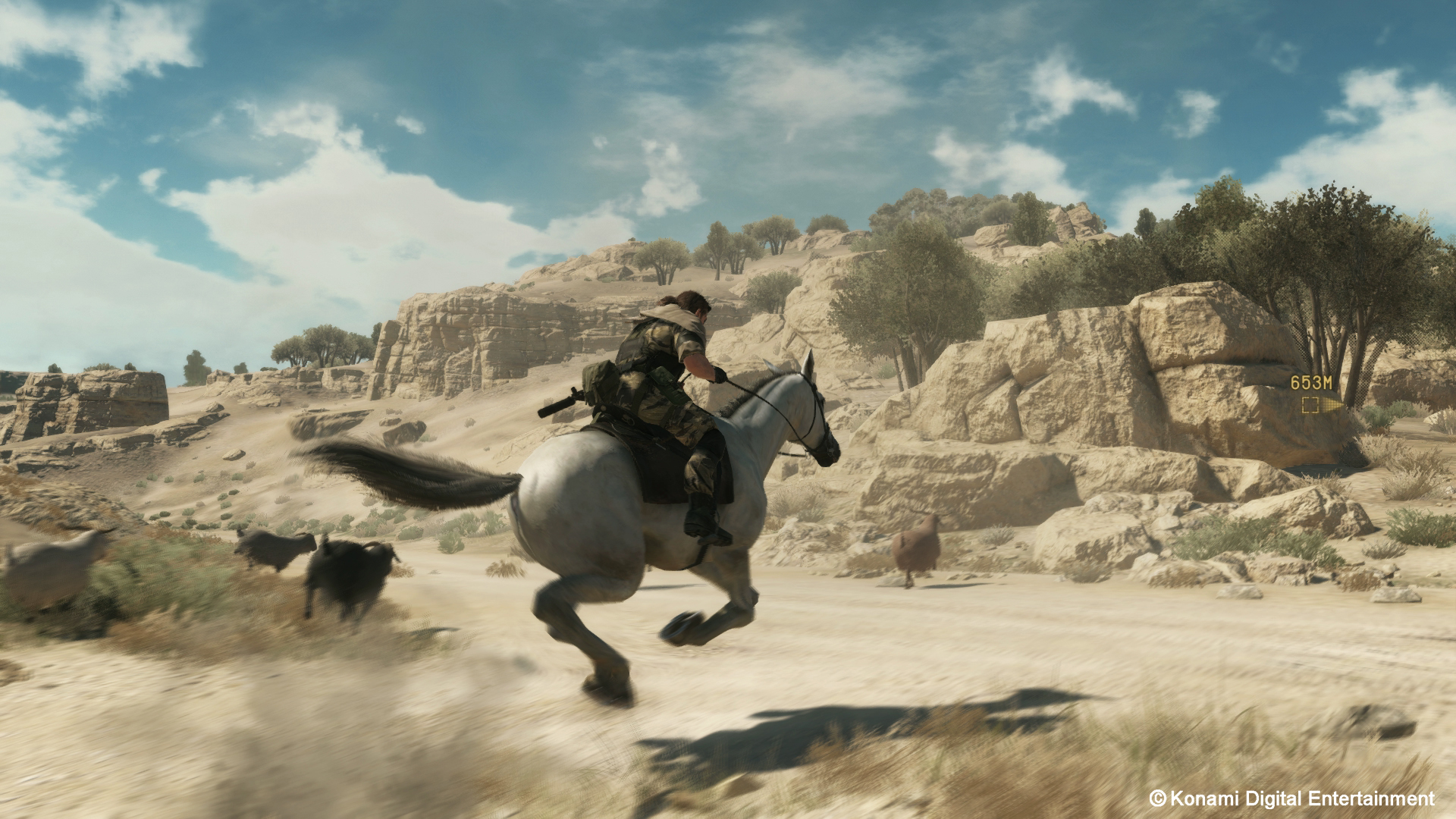 Metal-Gear-Solid-V-The-Phantom-Pain_2014_06-09-14_011