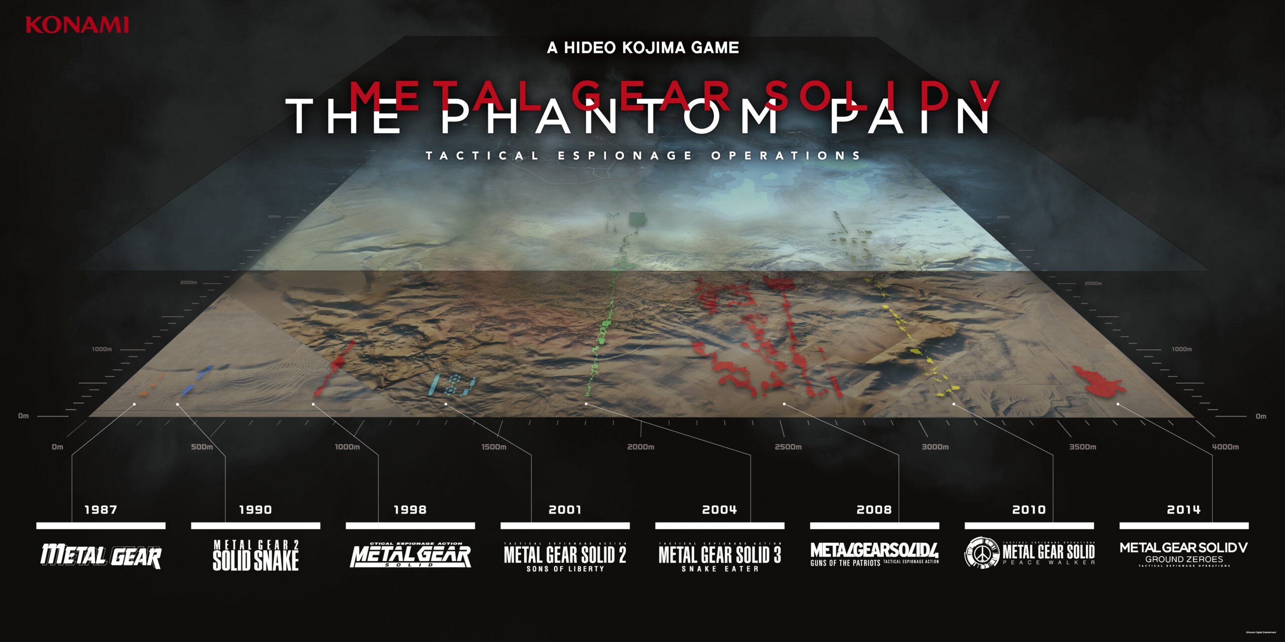 Metal-Gear-Solid-V-The-Phantom-Pain_2014_06-09-14_020