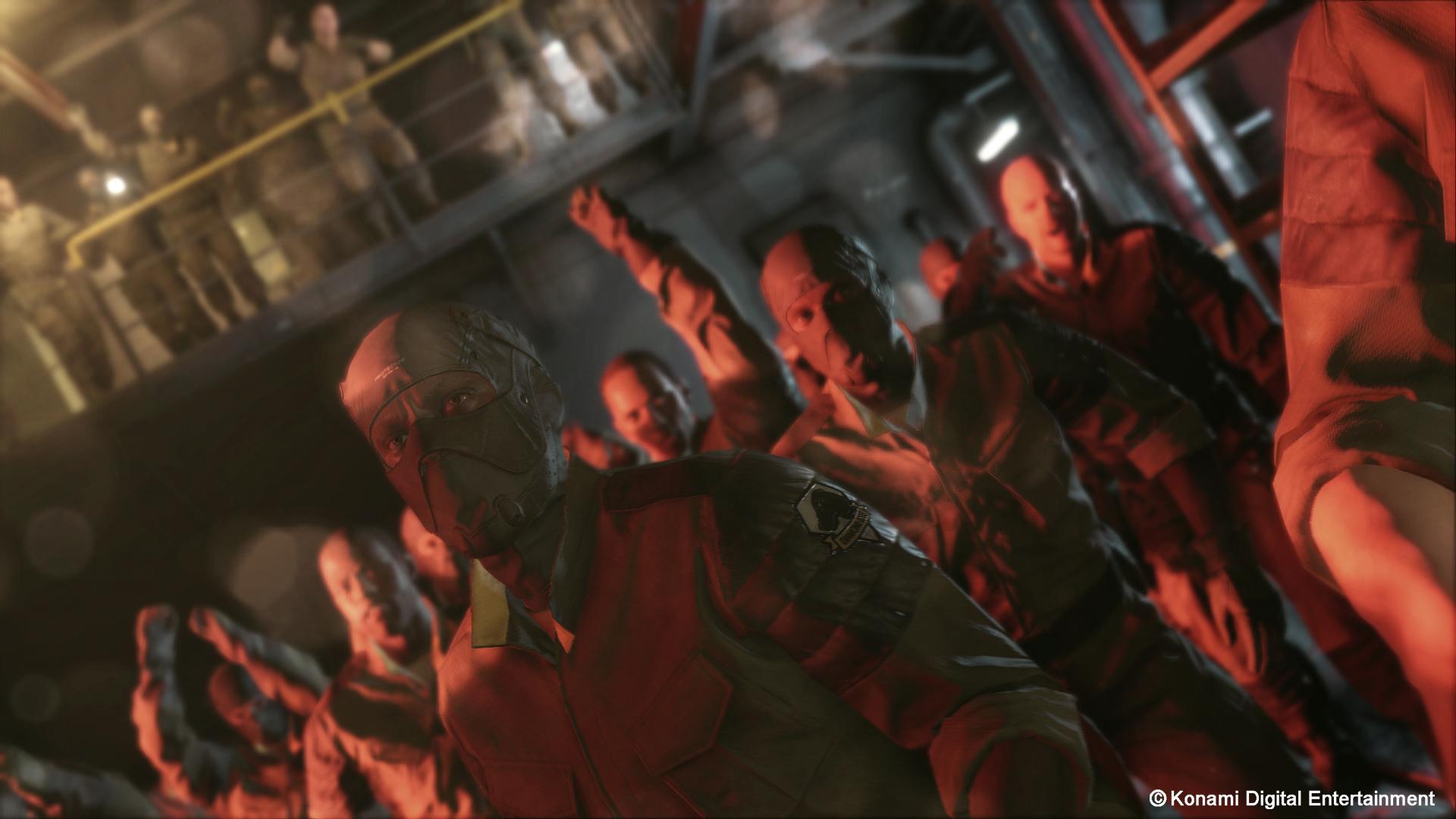 Metal-Gear-Solid-V-The-Phantom-Pain_2014_06-09-14_001