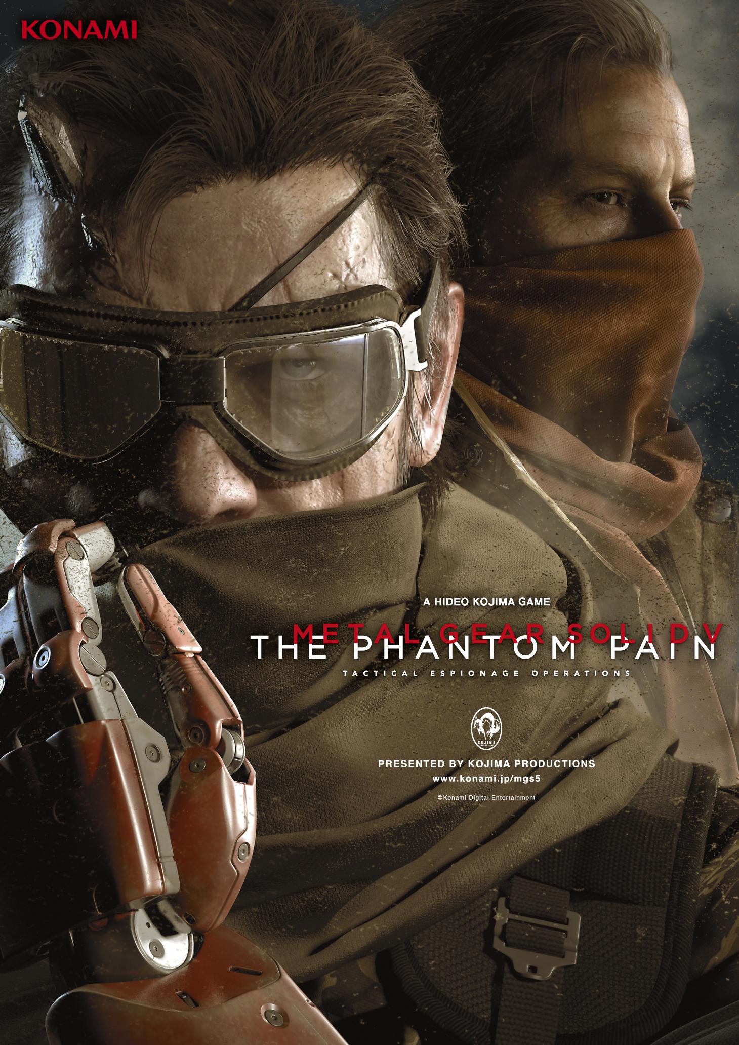 Metal-Gear-Solid-V-The-Phantom-Pain_2014_06-09-14_018