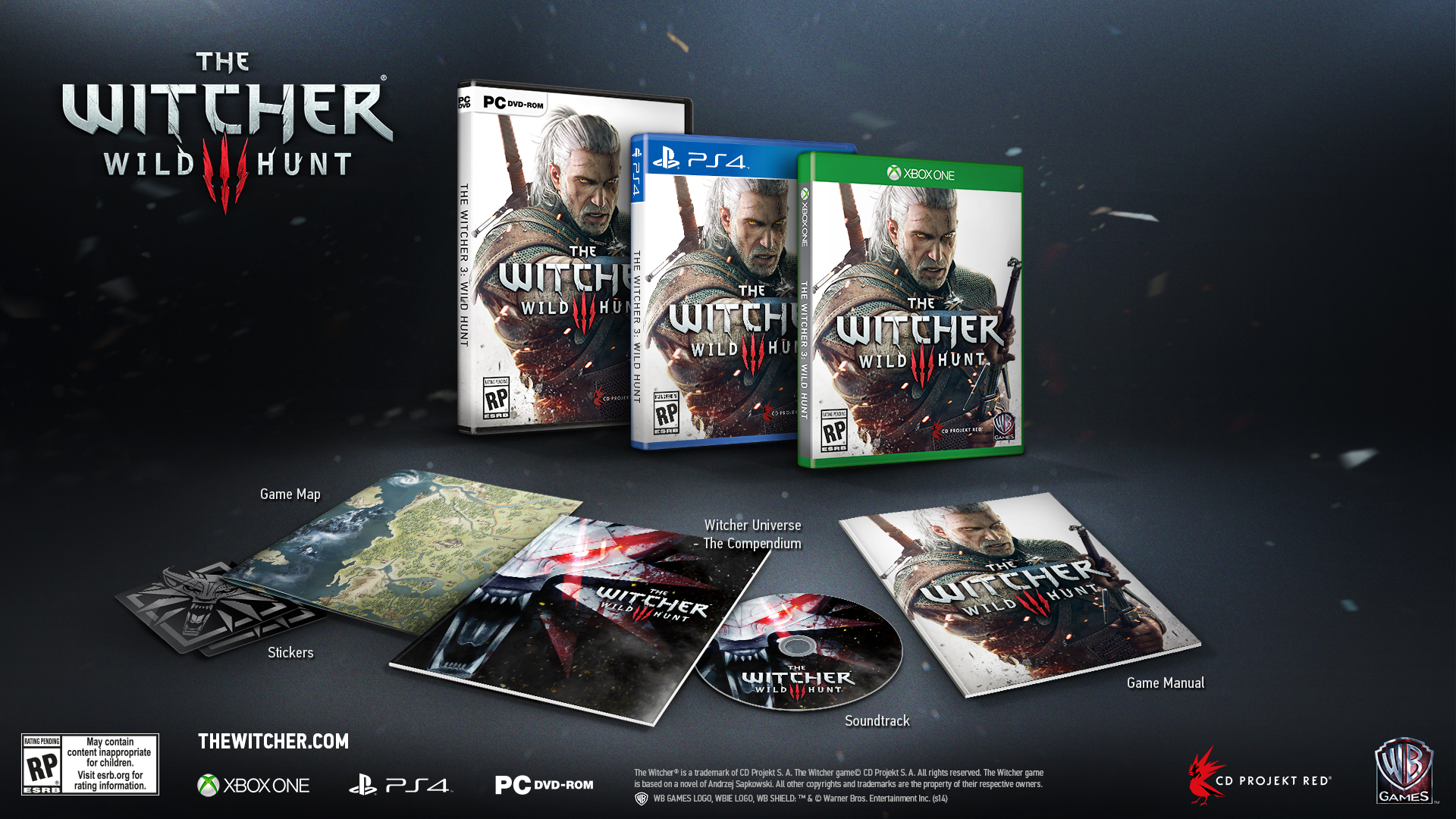 The-Witcher-3-Wild-Hunt_2014_06-05-14_007