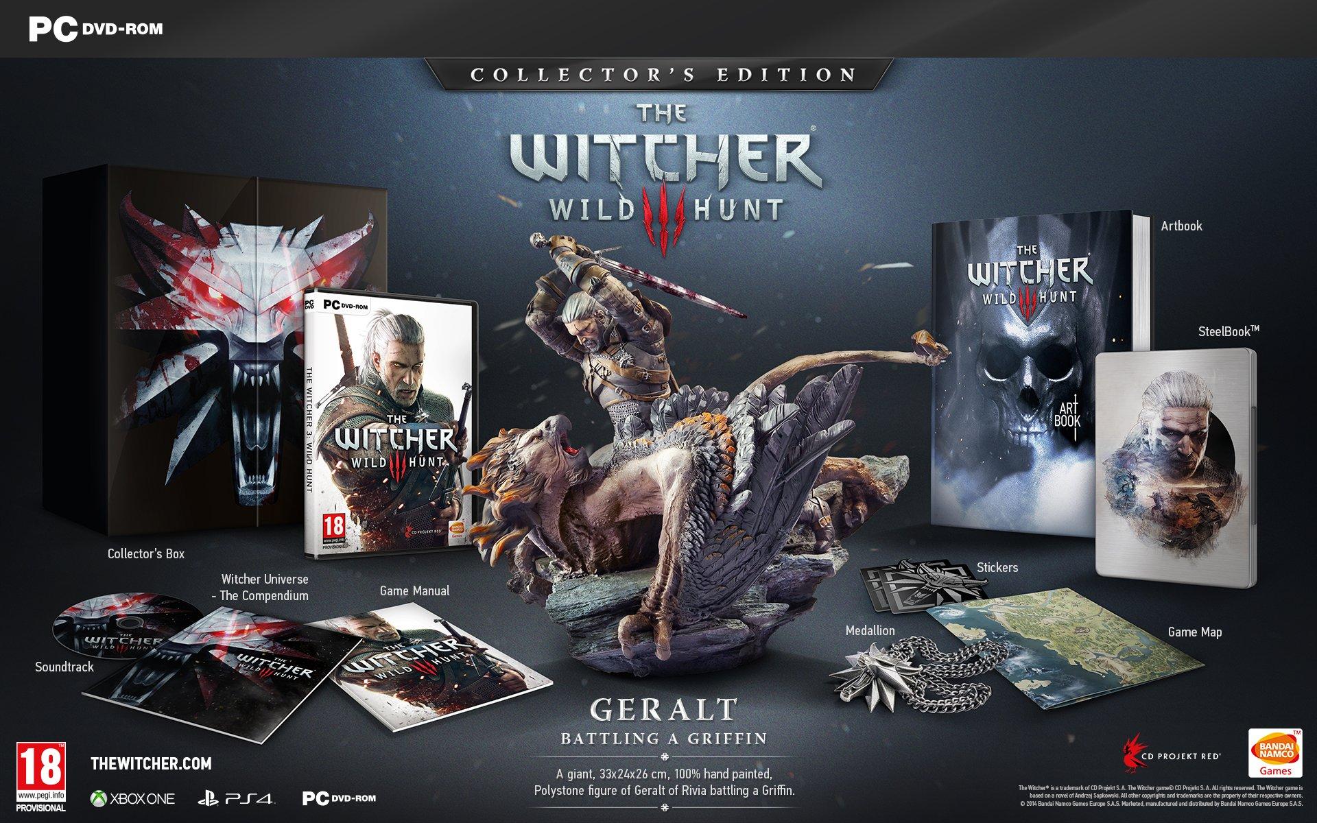 The-Witcher-3-Wild-Hunt_2014_06-05-14_013