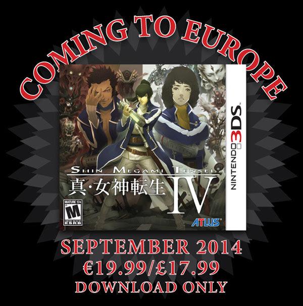 SMT4-EU-September.jpg