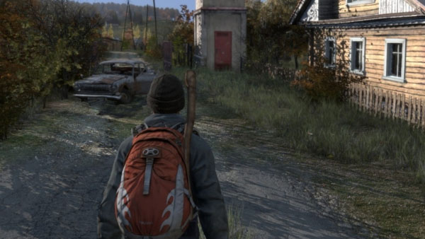 dayz release date for consoles