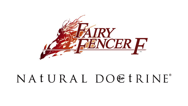 Natural Doctrine and Fairy Fencer F