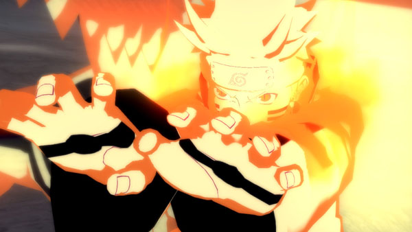 The story mode loosely covers the events of the anime up to episode 135. ...  Naruto Shippuden: Ultimate Ninja Storm 2's gameplay retains many of the ...  Storm 3 has the series most extensive roster yet, with the highly anticipated ...  Players are able to fight the battles on the sides of the arenas, and even battle on  the walls.