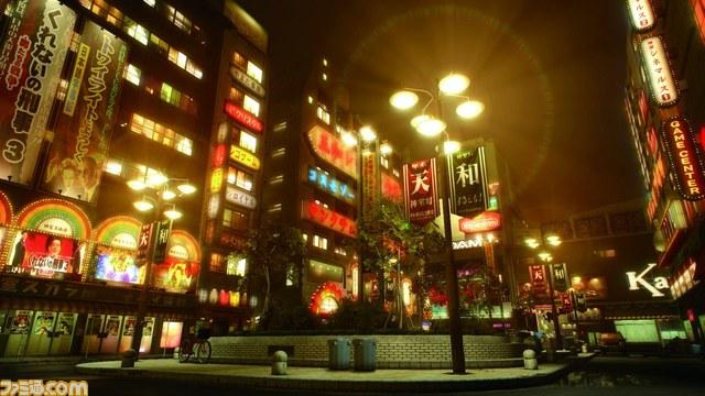 Yakuza-0_Fami-shot_08-27-14_001.jpg