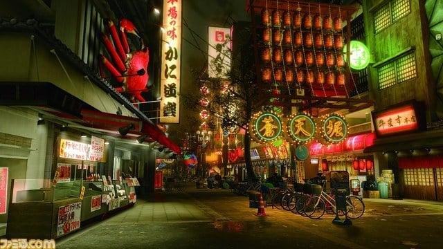 Yakuza-0_Fami-shot_08-27-14_002.jpg